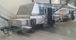 Network RV Off-Road 19'6″