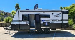 Network RV  21″ Family Off-Road